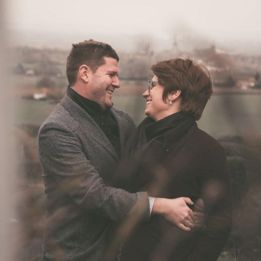 liefdesreportage verlovingsshoot spontane fotografie liefde ann-elise lietaert16