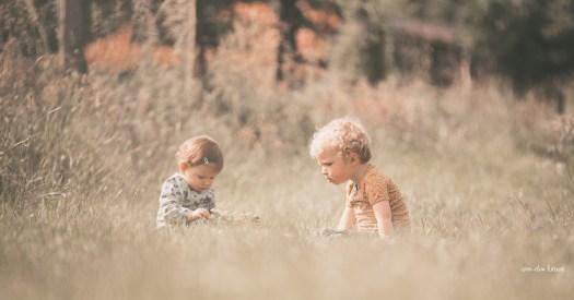 ann-elise lietaert fotografie gezinsfotografie spontaan romantisch natuur_-10
