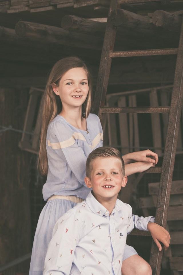 ann-elise lietaert fotografie gezinsfotografie spontaan romantisch natuur_-14
