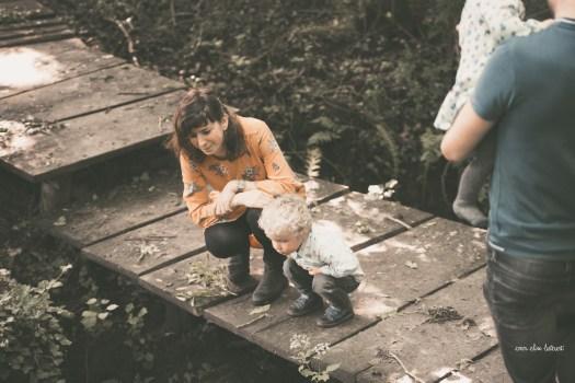 ann-elise lietaert fotografie gezinsfotografie spontaan romantisch natuur_-2