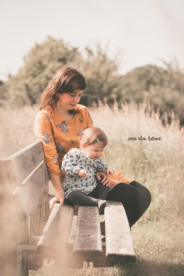 ann-elise lietaert fotografie gezinsfotografie spontaan romantisch natuur_-7