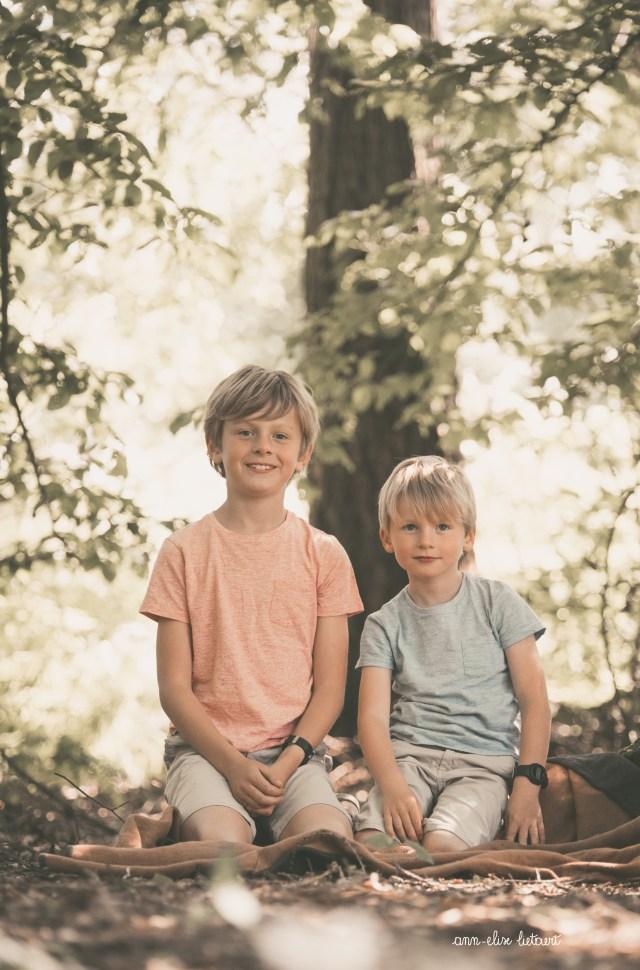 ann-elise lietaert fotografie gezinsreportage spontane fotografie2