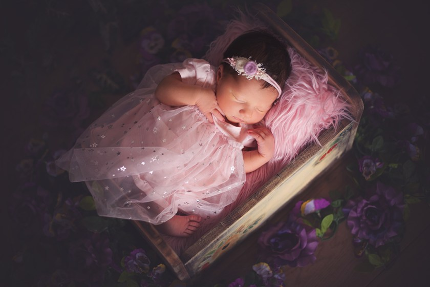newborn-photographer-london-newbornphotographer-family