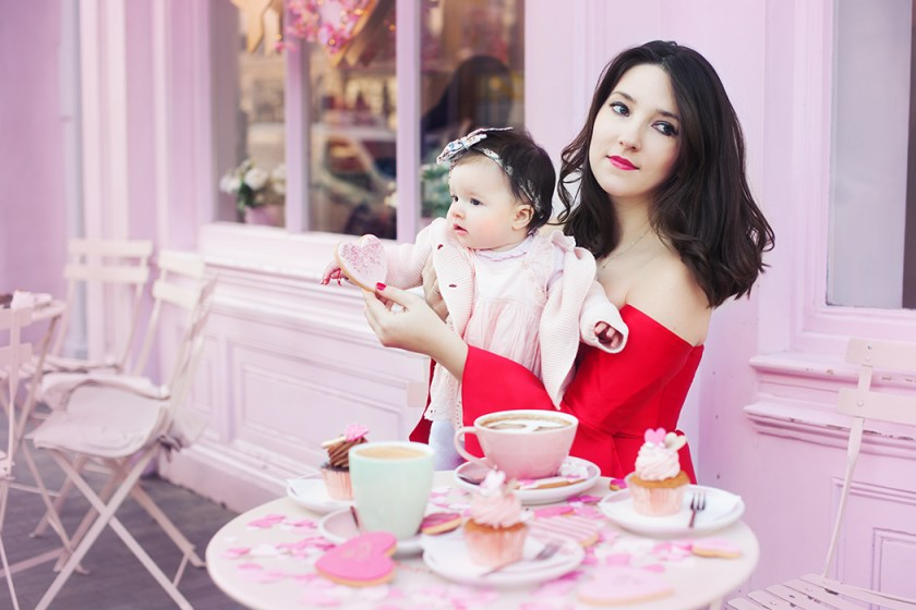 london-photographer-baby-model-peggyporschen
