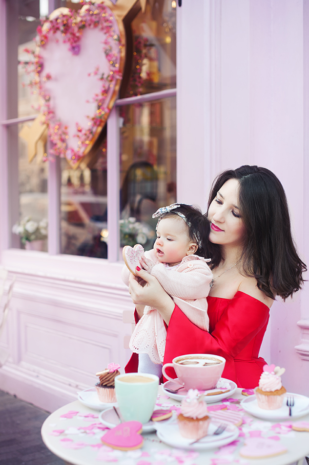 london-photographer-baby-model-valentinesday-peggyporschen