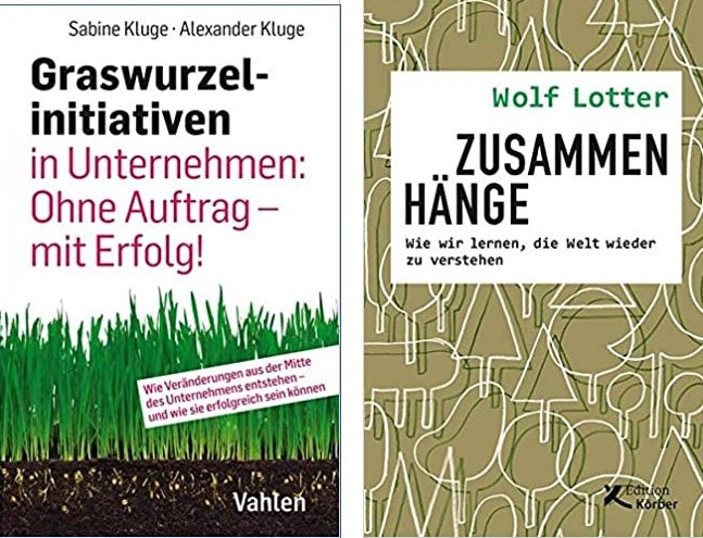 https://i2.wp.com/blog.anneschueller.de/wp-content/uploads/2020/12/Kluge-Lotter.jpg?w=1500&ssl=1