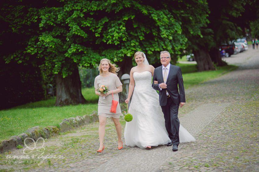 0007 uuj aub 1535 2 bearbeitet - Hochzeit auf Agathenburg: Ulrike & Jens