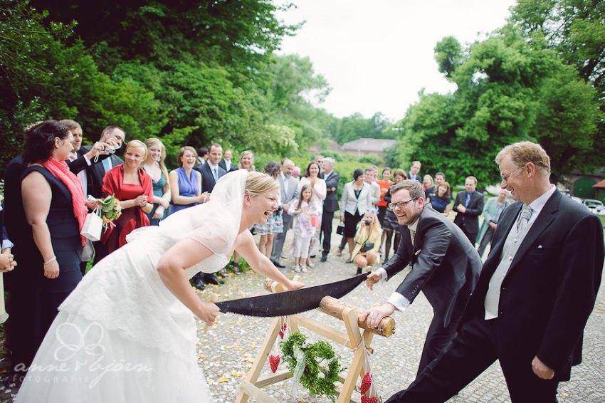 0017 uuj aub 2759 bearbeitet - Hochzeit auf Agathenburg: Ulrike & Jens
