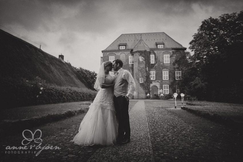 0045 uuj aub 2103 bearbeitet bearbeitet - Hochzeit auf Agathenburg: Ulrike & Jens