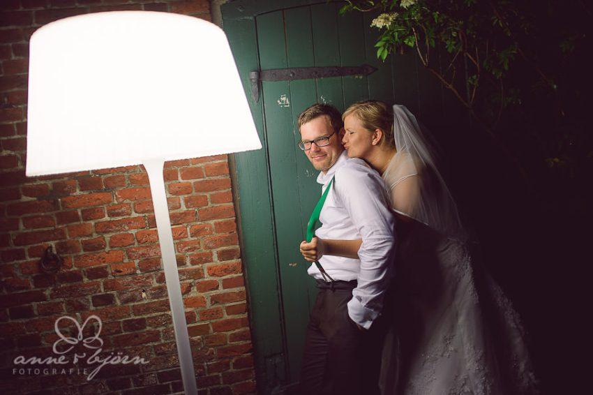 0048 uuj aub 2561 bearbeitet - Hochzeit auf Agathenburg: Ulrike & Jens