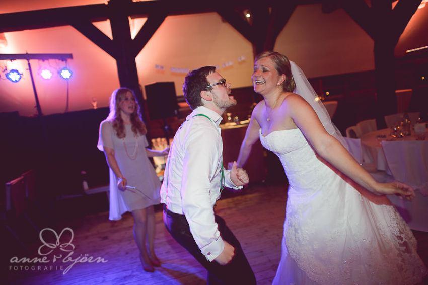0053 uuj aub 2349 bearbeitet - Hochzeit auf Agathenburg: Ulrike & Jens