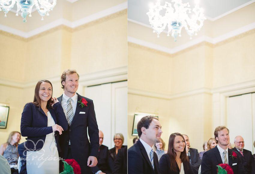 0003 mul collage 1 - Melina & Lars - Hochzeit im Kieler Jachtclub
