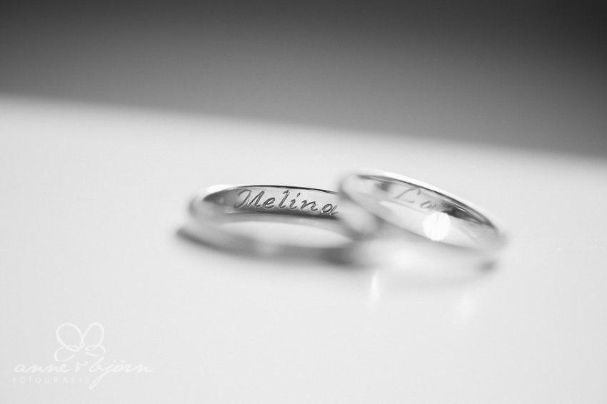 0015 mul aub 17142 - Melina & Lars - Hochzeit im Kieler Jachtclub