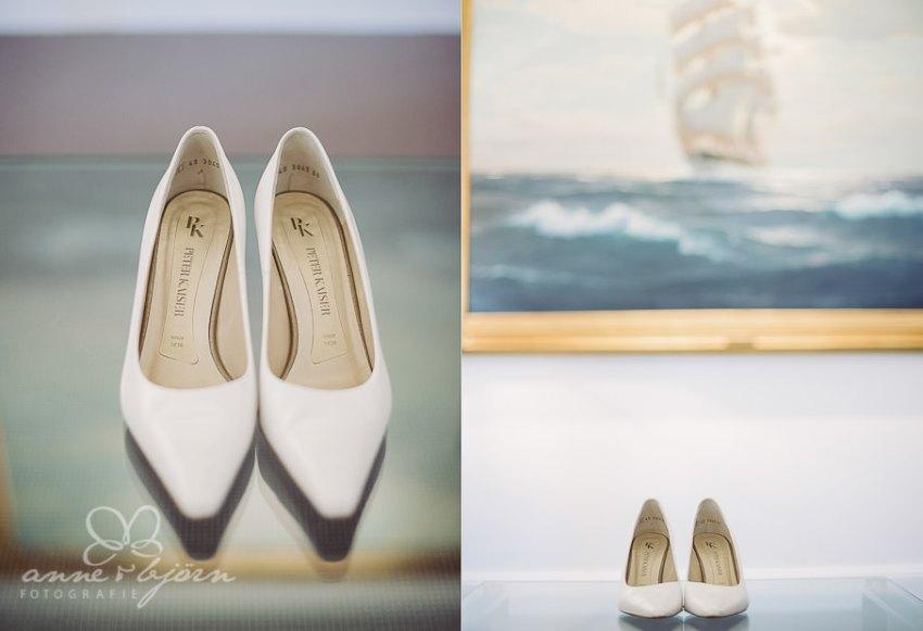 0017 mul collage 2 - Melina & Lars - Hochzeit im Kieler Jachtclub
