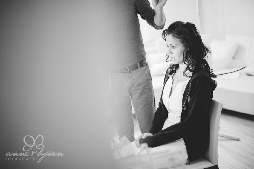 0018 mul aub 17182 - Melina & Lars - Hochzeit im Kieler Jachtclub