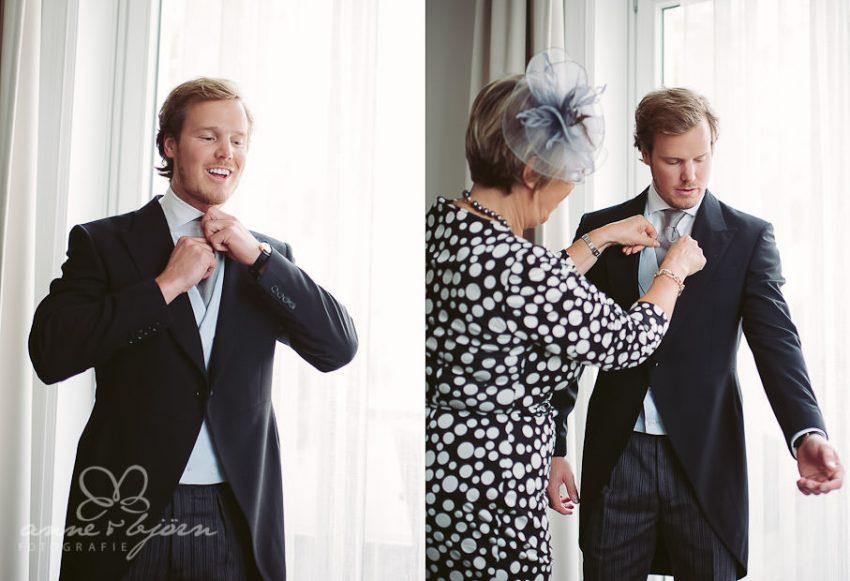 0025 mul collage 4 - Melina & Lars - Hochzeit im Kieler Jachtclub