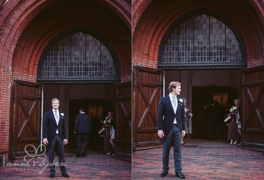 0032 mul collage 5 - Melina & Lars - Hochzeit im Kieler Jachtclub