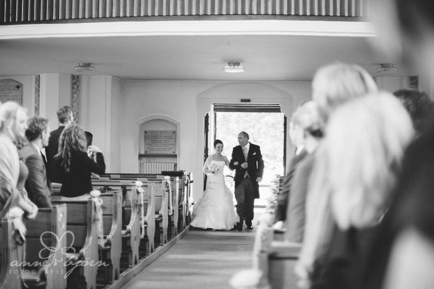 0037 mul aub 22726 - Melina & Lars - Hochzeit im Kieler Jachtclub