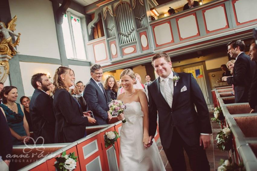 0049 cup aub 16194 bearbeitet 1 - Conny und Philipp - Hochzeit im Hotel Waldhof auf Herrenland