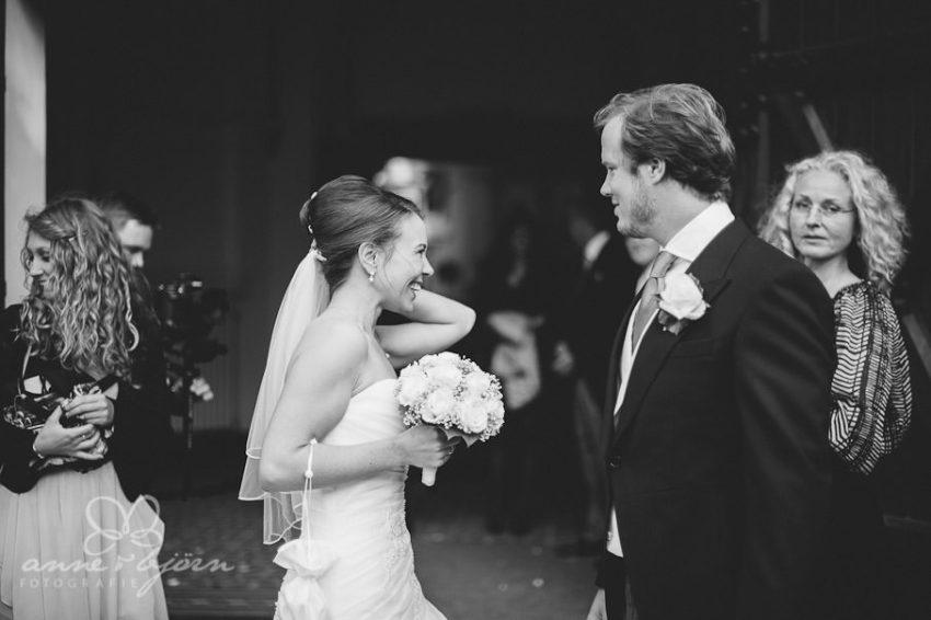 0050 mul aub 22848 - Melina & Lars - Hochzeit im Kieler Jachtclub