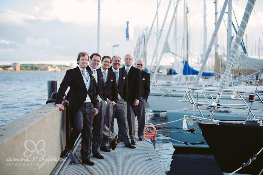 0053 mul aub 22929 - Melina & Lars - Hochzeit im Kieler Jachtclub