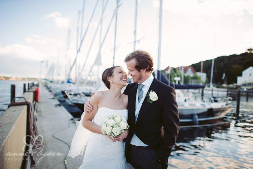 0058 mul aub 22949 - Melina & Lars - Hochzeit im Kieler Jachtclub