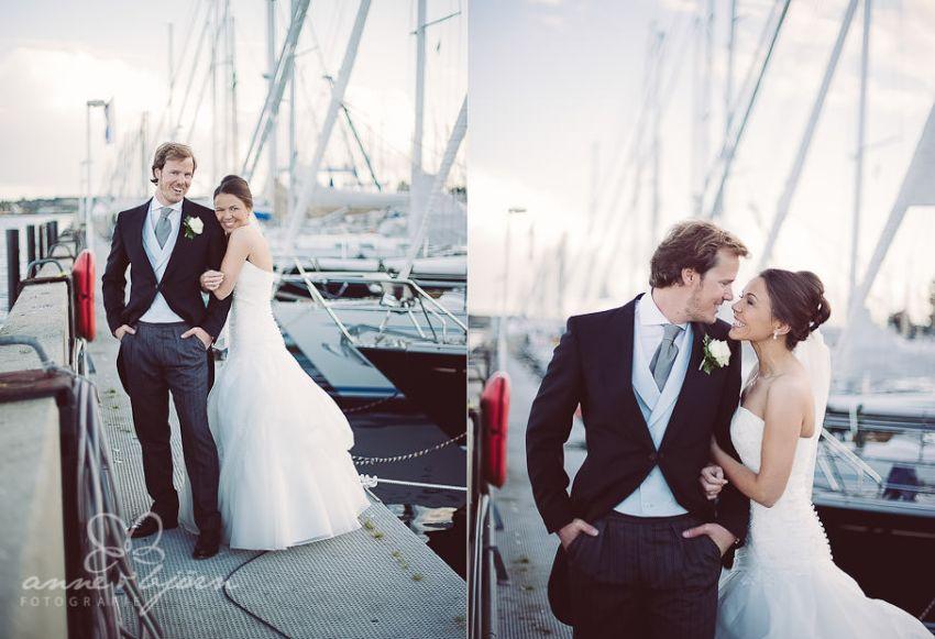 0060 mul collage 12 - Melina & Lars - Hochzeit im Kieler Jachtclub
