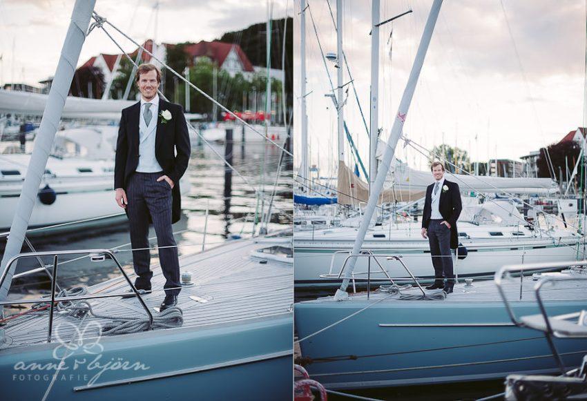 0067 mul collage 9 - Melina & Lars - Hochzeit im Kieler Jachtclub