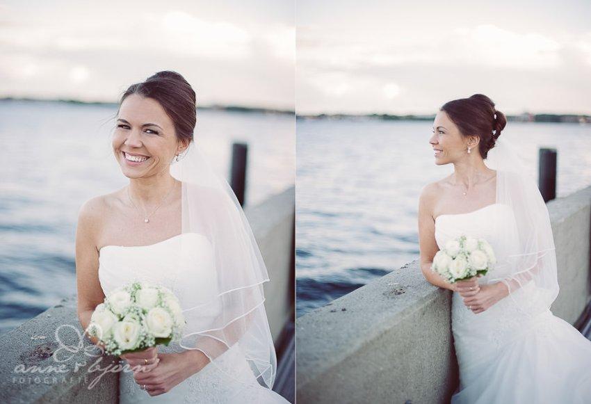 0070 mul collage 14 - Melina & Lars - Hochzeit im Kieler Jachtclub