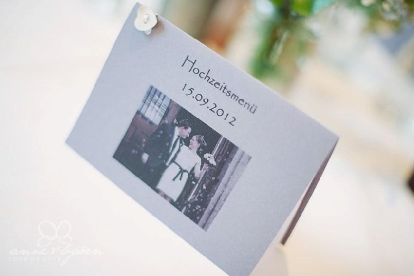 0072 cup aub 21879 1 - Conny und Philipp - Hochzeit im Hotel Waldhof auf Herrenland
