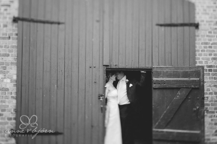 0094 cup aub 22125 bearbeitet 1 - Conny und Philipp - Hochzeit im Hotel Waldhof auf Herrenland