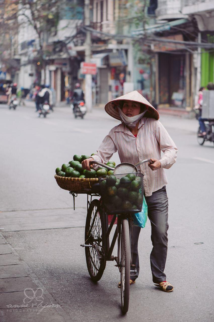 0013 Vietnam I AuB 211911 - Vietnam 2013 - Von Hanoi zu den Wasserdrachen in der Halong Bay