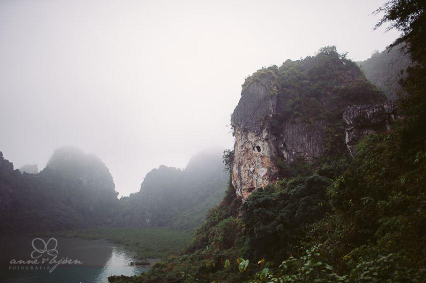 0047 Vietnam I AuB 213531 - Vietnam 2013 - Von Hanoi zu den Wasserdrachen in der Halong Bay