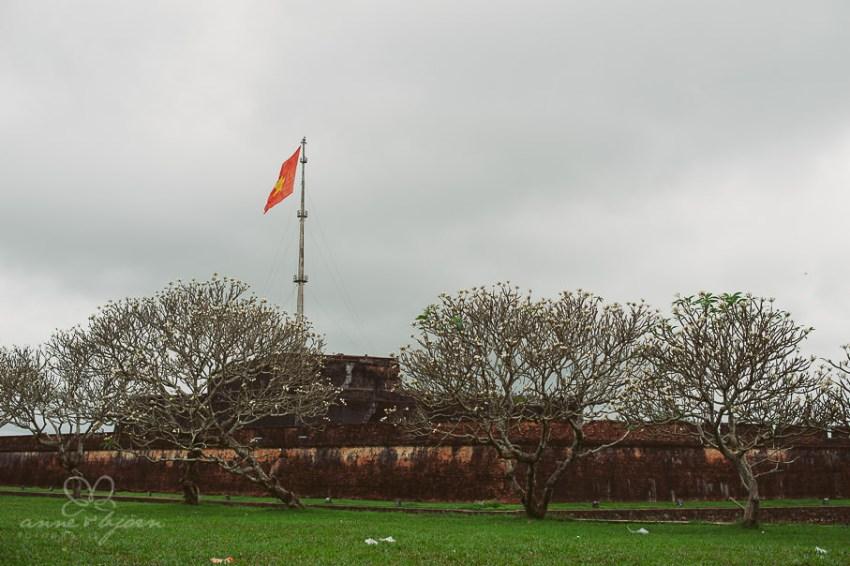 0001 vietnam iii aub 21818 - Vietnam 2013 - Hué und Hoi An von der Kaiserstadt und einem ganz besonderen Moment für uns