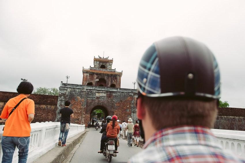 0003 vietnam iii aub 21822 - Vietnam 2013 - Hué und Hoi An von der Kaiserstadt