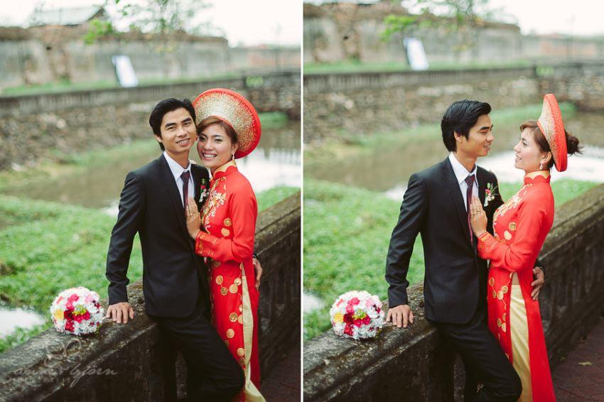 0006 vietnam iii aub 21833 bearbeitet - Vietnam 2013 - Hué und Hoi An von der Kaiserstadt und einem ganz besonderen Moment für uns