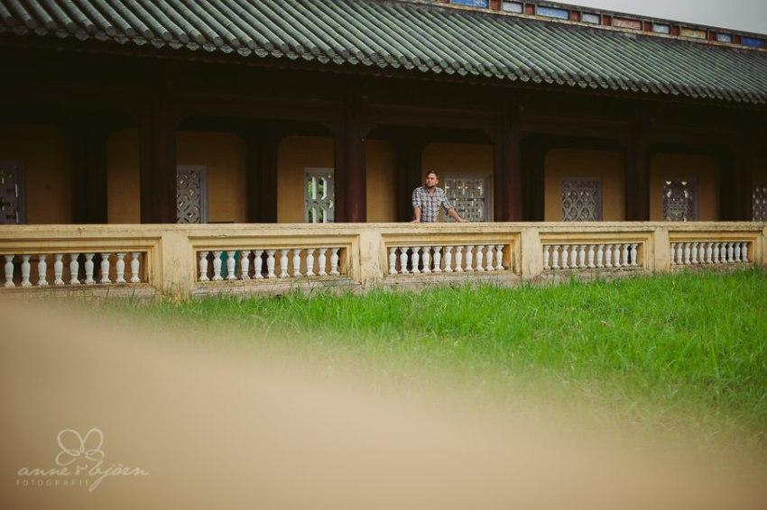 0010 vietnam iii aub 21974 - Vietnam 2013 - Hué und Hoi An von der Kaiserstadt und einem ganz besonderen Moment für uns