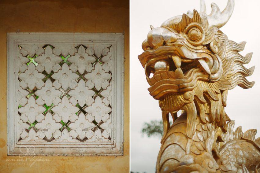 0011 vietnam iii aub 21879 bearbeitet - Vietnam 2013 - Hué und Hoi An von der Kaiserstadt und einem ganz besonderen Moment für uns