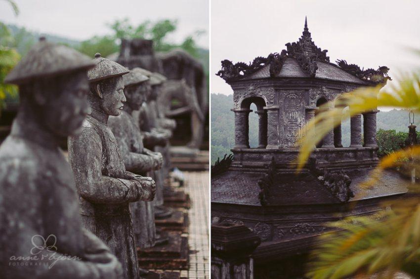 0018 vietnam iii aub 22061 bearbeitet - Vietnam 2013 - Hué und Hoi An von der Kaiserstadt und einem ganz besonderen Moment für uns