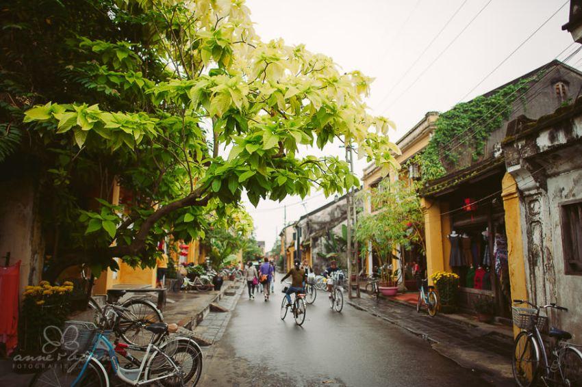 0031 vietnam iii aub 22203 - Vietnam 2013 - Hué und Hoi An von der Kaiserstadt und einem ganz besonderen Moment für uns