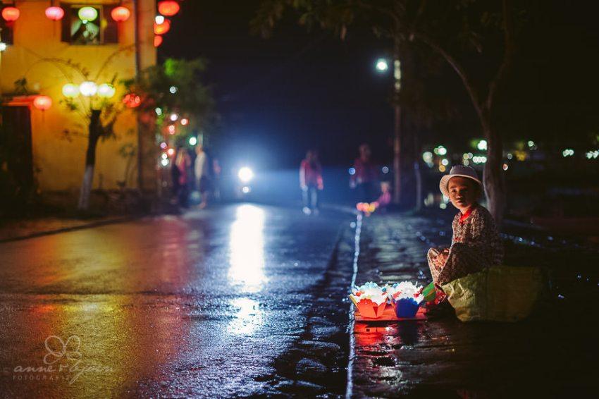 0043 vietnam iii aub 2352 - Vietnam 2013 - Hué und Hoi An von der Kaiserstadt und einem ganz besonderen Moment für uns