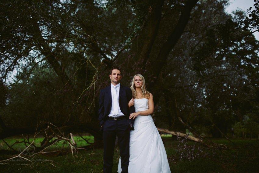 0002 fua 812 3792 - Friederike & Adam - after wedding shooting