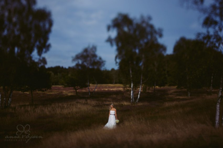 0017 fua 812 4438 - Friederike & Adam - after wedding shooting