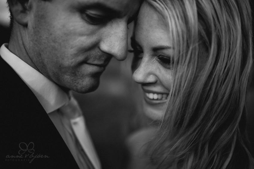 0021 fua 812 4567 - Friederike & Adam - after wedding shooting