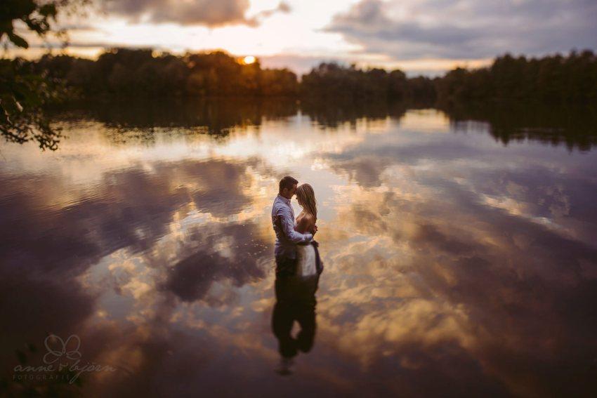 0032 fua 812 4894 - Friederike & Adam - after wedding shooting