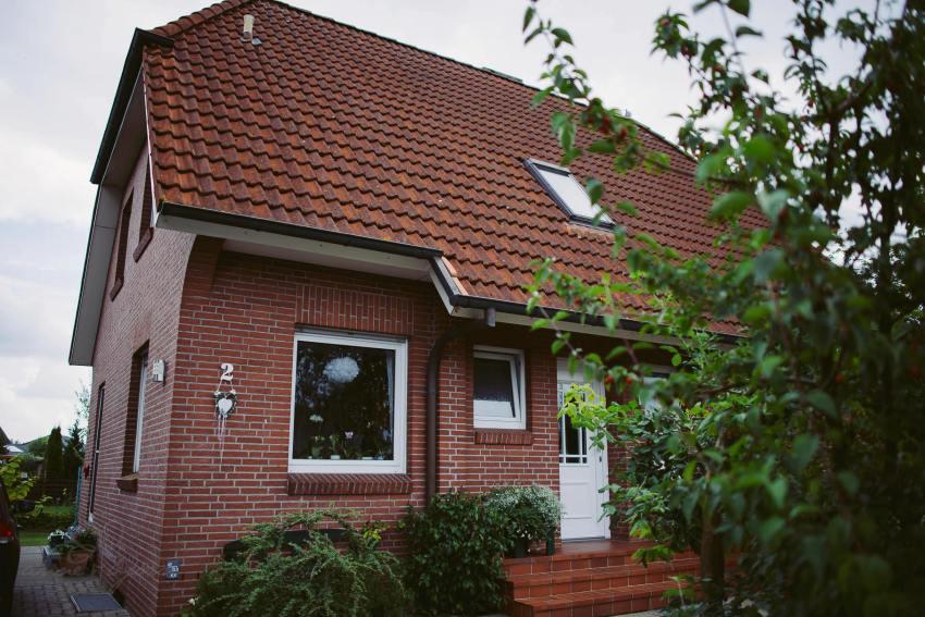 0001 hochzeit zollenspieker faehrhaus 812 7082 - Hochzeit im Zollenspieker Fährhaus - Magda-Lena & Thies