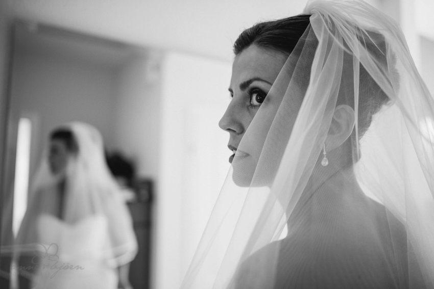 0012 hochzeit zollenspieker faehrhaus 812 7610 - Hochzeit im Zollenspieker Fährhaus - Magda-Lena & Thies
