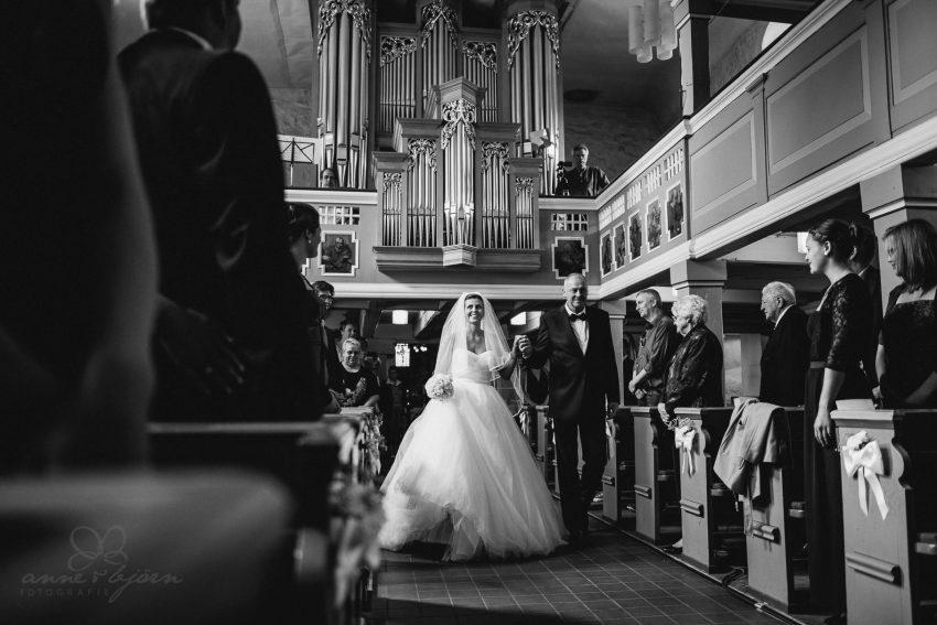 0022 hochzeit zollenspieker faehrhaus 812 7802 - Hochzeit im Zollenspieker Fährhaus - Magda-Lena & Thies