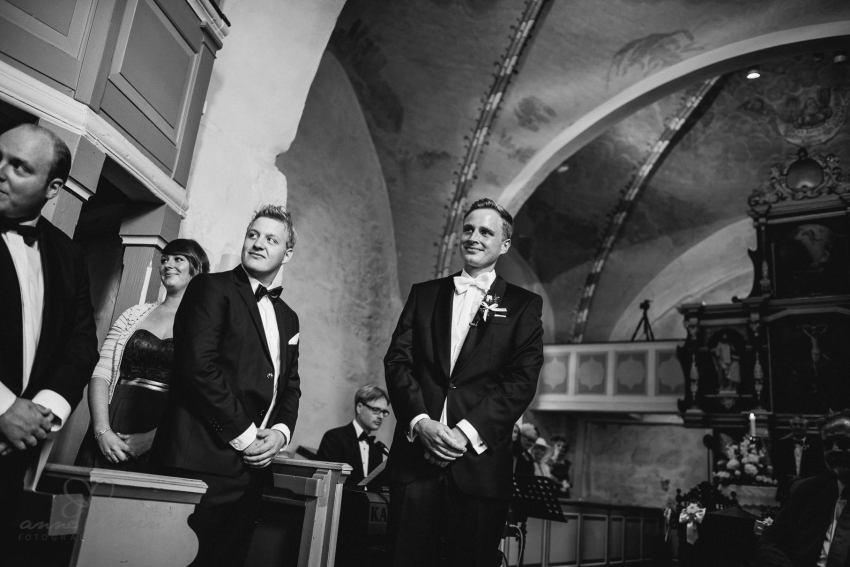 0023 hochzeit zollenspieker faehrhaus 812 7796 - Hochzeit im Zollenspieker Fährhaus - Magda-Lena & Thies