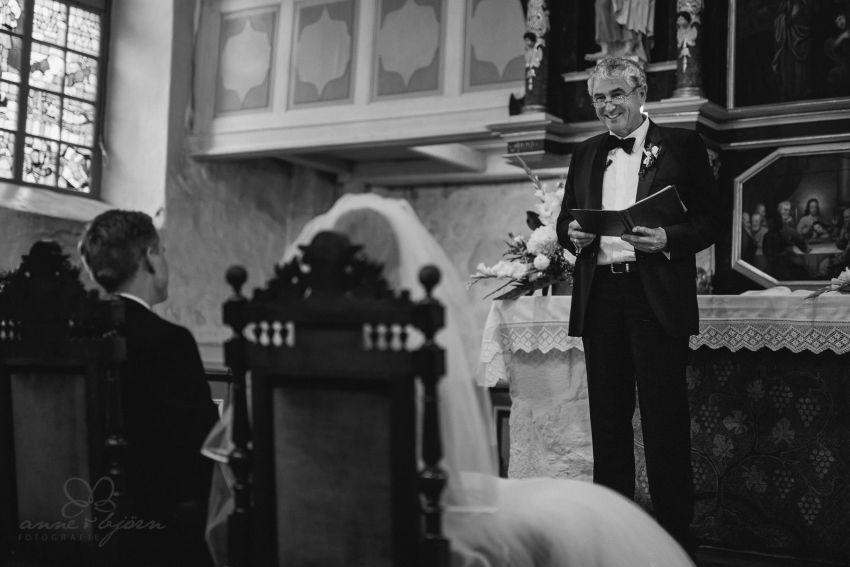 0025 hochzeit zollenspieker faehrhaus 812 7890 - Hochzeit im Zollenspieker Fährhaus - Magda-Lena & Thies